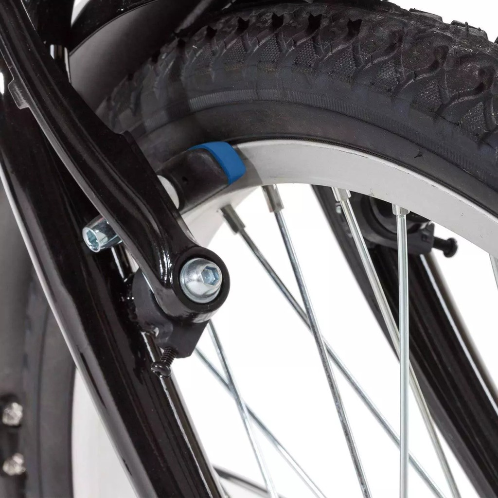 1 Pair 70mm Mountain Bike Brake Pads