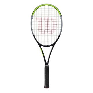 VỢT TENNIS WILSON BLADE TEAM V7.0 WR014510U2 - 280G(16X18) thumbnail