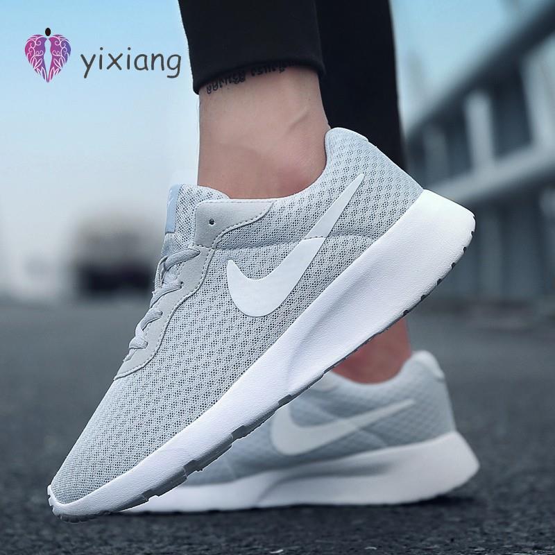 KSK@ Nike Nike London 3 รองเท้าวิ่งสาม Nike รองเท้ากีฬาผู้ชายรองเท้ารองเท้าผู้หญิง