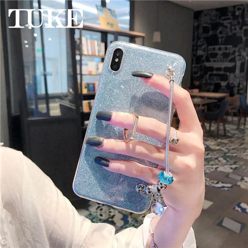 Case for Samsung J2 CORE J1 Mini Prime J1 Ace Soft TPU Glitter Bling Cover