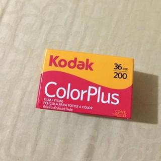 (Hàng Mới Về) Phấn Trang Điểm Kodak Màu Sắc Mới Nhất 200