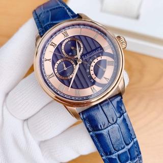 Đồng hồ nam Thomas Earnshaw  của Anh