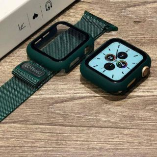 Combo siêu hót cho Apple Watch series 1/2/3/4/5