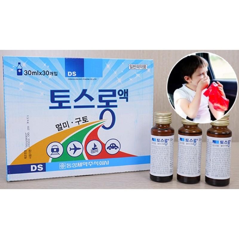 spray antitabaka leszokni a dohányzásról