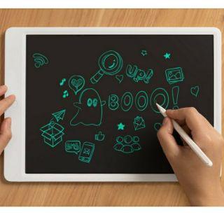 ( ) Bảng vẽ điện tử Xiaomi Mijia Lcd 10 inch 13 inch BH 07 ngày [ HÀNG CHÍNH HÃNG] thumbnail