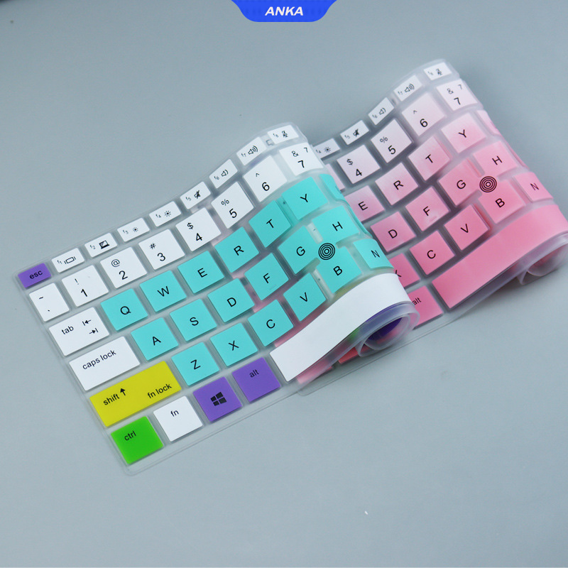Miếng Dán Bảo Vệ Bàn Phím Cho Laptop 13 Inch Hp Elitebook 735g5 830g5