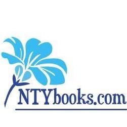 Nhà sách Nam Trung Yên