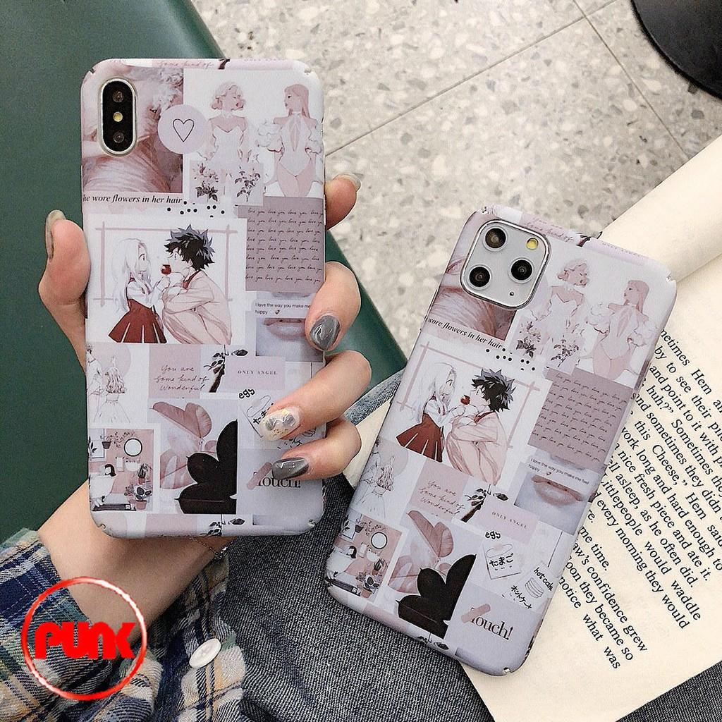 Ốp Lưng Bảo Vệ Cao Cấp Cho Iphone 11 Pro Xs Max Iphone7 I8 Plus Xr - 22594311 , 6209577050 , 322_6209577050 , 153500 , Op-Lung-Bao-Ve-Cao-Cap-Cho-Iphone-11-Pro-Xs-Max-Iphone7-I8-Plus-Xr-322_6209577050 , shopee.vn , Ốp Lưng Bảo Vệ Cao Cấp Cho Iphone 11 Pro Xs Max Iphone7 I8 Plus Xr