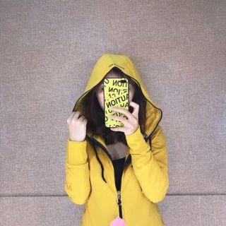 Áo khoác chống nắng Lim 10 6 túi