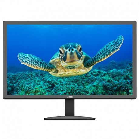 Màn hình LCD 21inch AOC 2180SW Led