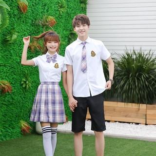 Chân váy tennis xếp ly Caro nhập khẩu loại 1 tiêu chuẩn Hàn QuốcQ546DFD thumbnail