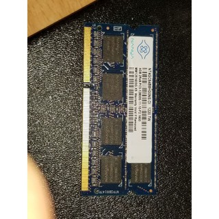 DDR3 PC3 4G cho laptop. thumbnail