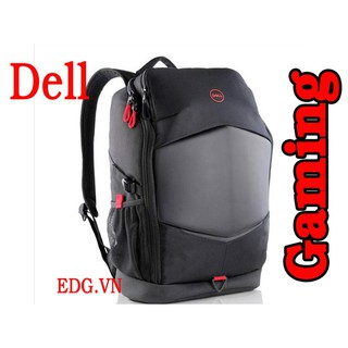 Review Balo Dell Gaming 15.6