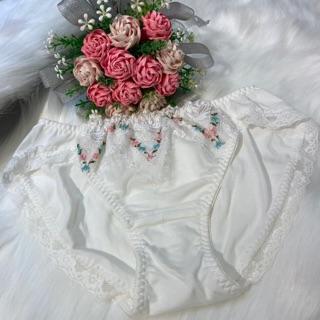 Quần cotton xuất thumbnail