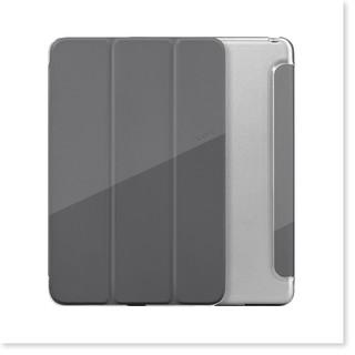 Ốp iPad Mini 4/5 LAUT HUEX – hàng chính hãng