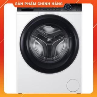 [ Miễn phí vận chuyển tại nội thành hà nội ] Máy giặt Aqua Inverter 8 KG AQD-A800FW - [ Bmart247 ]