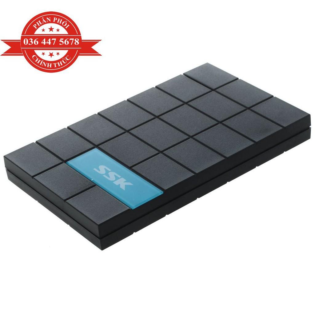 Ổ cứng HDD 320gb di động dùng để lưu trữ dữ liệu – Bảo hành 12 tháng Giá chỉ 434.000₫