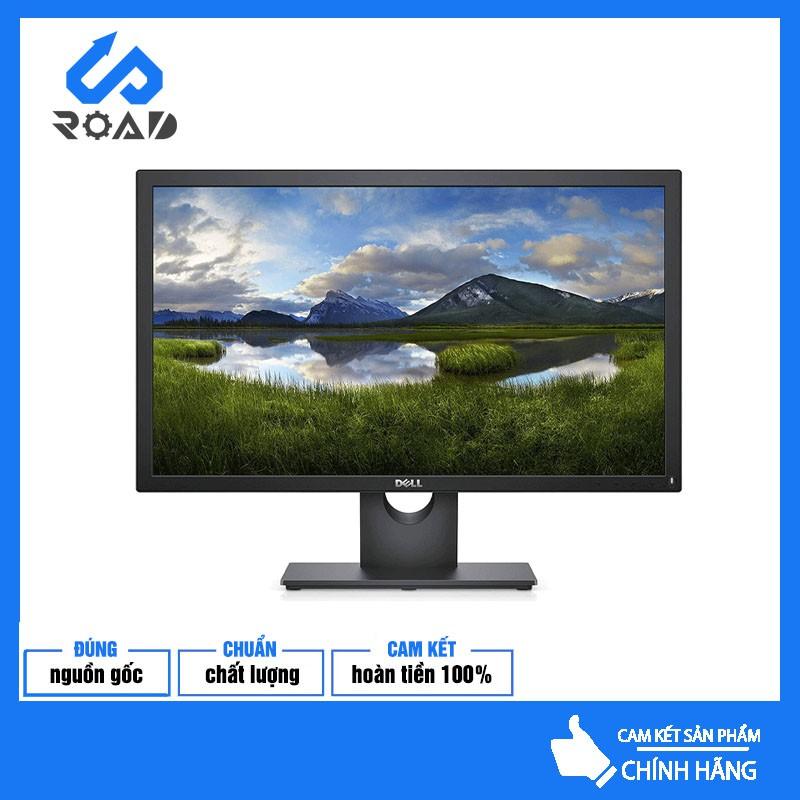 [CHÍNH HÃNG] Màn hình Dell E2318H (23 inch/FHD/LED/DP+VGA/60Hz/5ms)