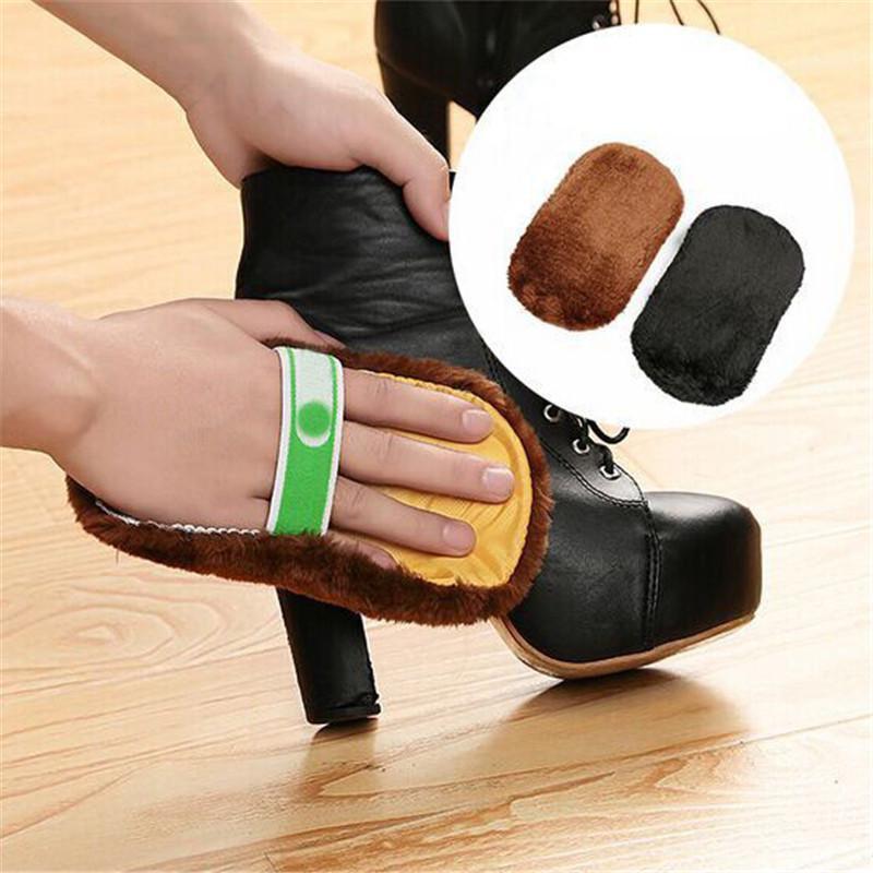 Găng tay chuyên dùng vệ sinh giày dép tiện lợi | Shopee Việt Nam