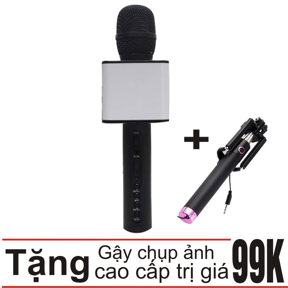 Combo Mic hát karaoke Bluetooth SD-08 bản 2018 (vàng) Khang Nhung + Gậy chụp ảnh - 3477623 , 1083409526 , 322_1083409526 , 270000 , Combo-Mic-hat-karaoke-Bluetooth-SD-08-ban-2018-vang-Khang-Nhung-Gay-chup-anh-322_1083409526 , shopee.vn , Combo Mic hát karaoke Bluetooth SD-08 bản 2018 (vàng) Khang Nhung + Gậy chụp ảnh