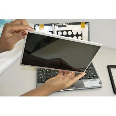 Màn hình HP Elitebook 8560P 8570P 8570W 8570 LCD Screen Laptop HP