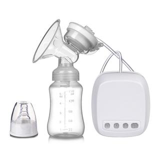 Vật liệu cấp thực phẩm không chứa BPA Máy hút sữa điện USB Máy hút sữa Máy hút sữa Máy hút sữa Máy hút sữa Phụ kiện Máy hút sữa Máy hút sữa mẹ sau sinh