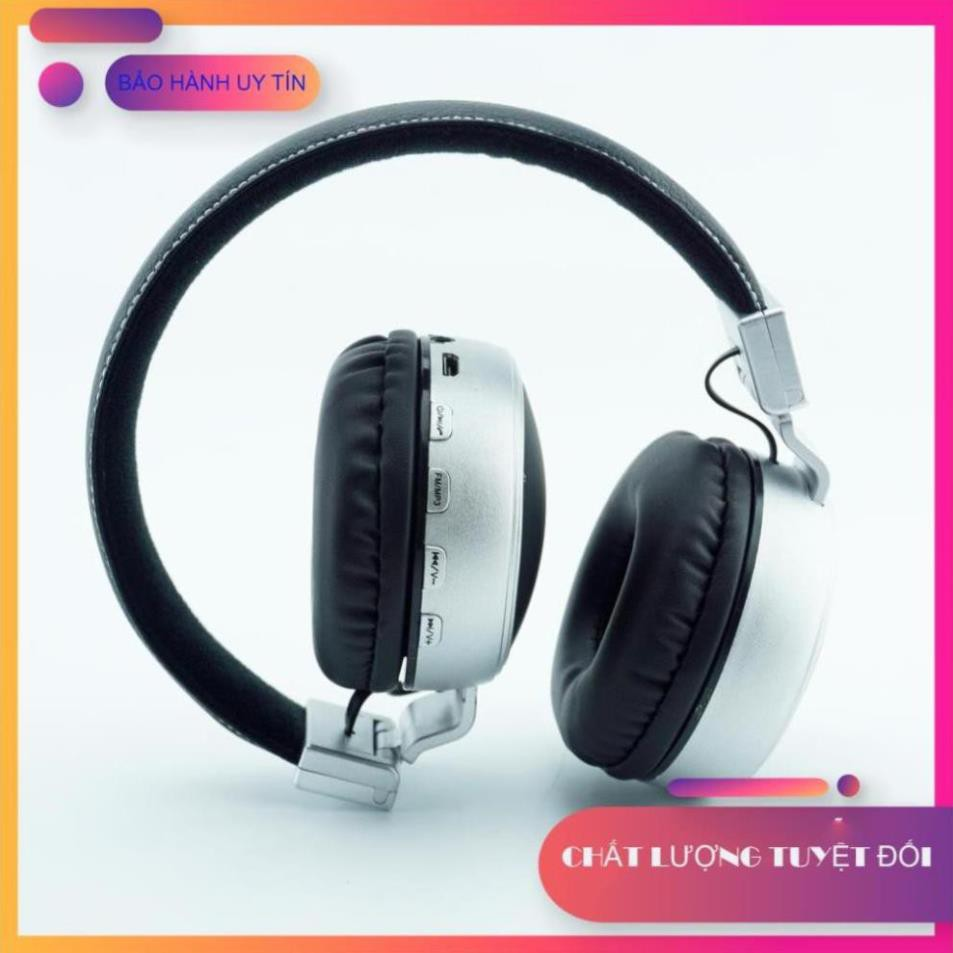 tai nghe bluetooth,Tai nghe KD27,tai nghe chụp,thiết bị nghe