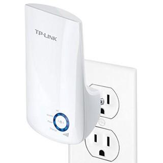 Bộ thu phát TP-Link TL-WA850RE 300Mbps