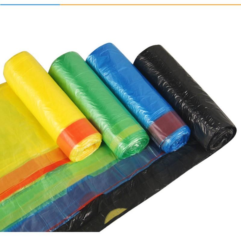 Combo 10 cuộn túi đựng rác có quai xách tiện lợi (45 x 50cm / 1 cuộn 15 túi) - 2741504 , 1244423666 , 322_1244423666 , 120000 , Combo-10-cuon-tui-dung-rac-co-quai-xach-tien-loi-45-x-50cm--1-cuon-15-tui-322_1244423666 , shopee.vn , Combo 10 cuộn túi đựng rác có quai xách tiện lợi (45 x 50cm / 1 cuộn 15 túi)