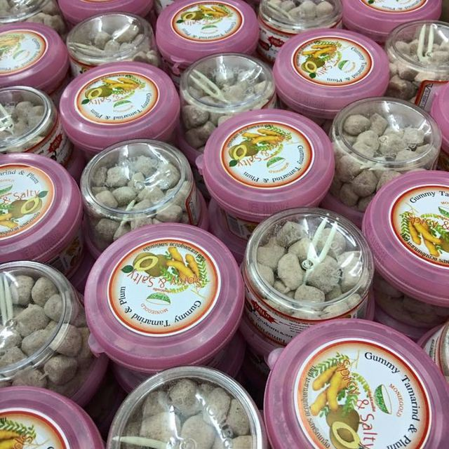 Ăn Vặt Nhập Khẩu Thái Lan , Đài Loan, Hàn Quốc ,..đặc sản mọi miền