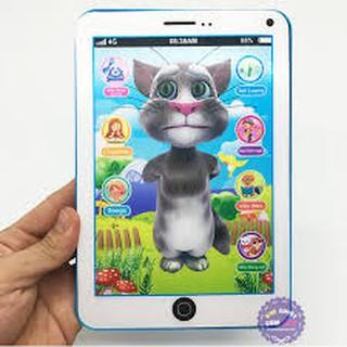 Mèo Thông Minh