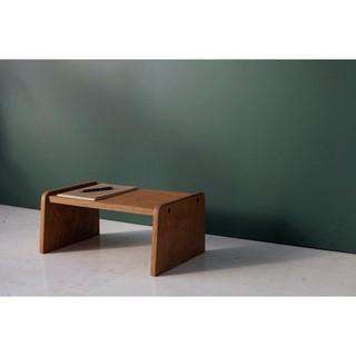 Ghế ngồi thư giản / Bàn cho Laptop / Bàn đọc sách / Bàn làm việc ngồi bệt