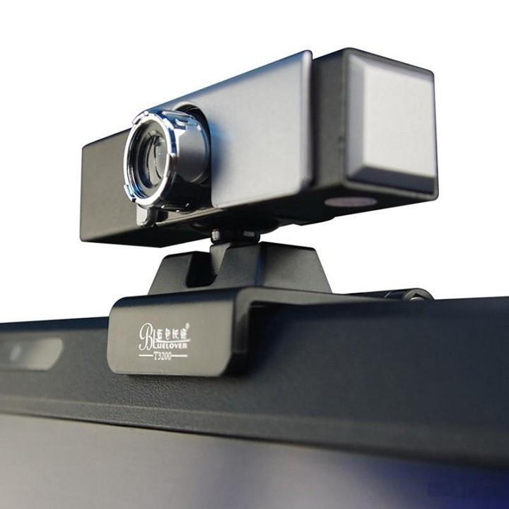 {hot}Webcam Chuyên Dụng Cho Live Stream Bluelover T3200 - Webcam Livestream T3200 -Dc3447 - 21913995 , 2588287025 , 322_2588287025 , 350000 , hotWebcam-Chuyen-Dung-Cho-Live-Stream-Bluelover-T3200-Webcam-Livestream-T3200-Dc3447-322_2588287025 , shopee.vn , {hot}Webcam Chuyên Dụng Cho Live Stream Bluelover T3200 - Webcam Livestream T3200 -Dc3