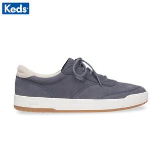 """Giày Keds Nữ - Match Point Nubuck Blue - KD059014 giá chỉ còn <strong class=""""price"""">99.900.000.000đ</strong>"""