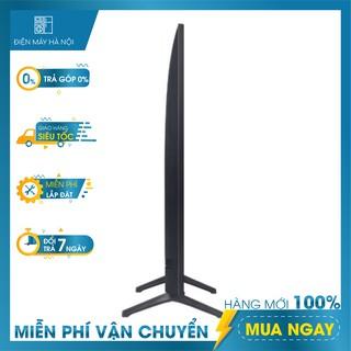 Smart Tivi Samsung 4K 75 inch UA75TU7000KXXV