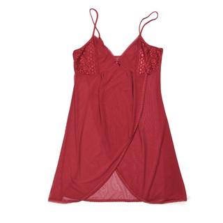 Váy ngủ 2 dây sexy WINNY - NL8197V thumbnail