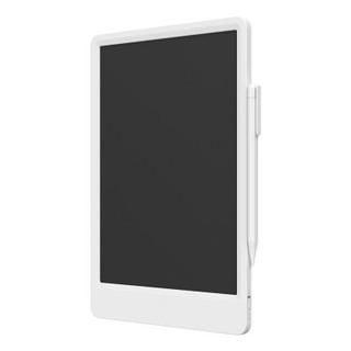 Bảng vẽ Xiaomi LCD 13.5 inch thumbnail