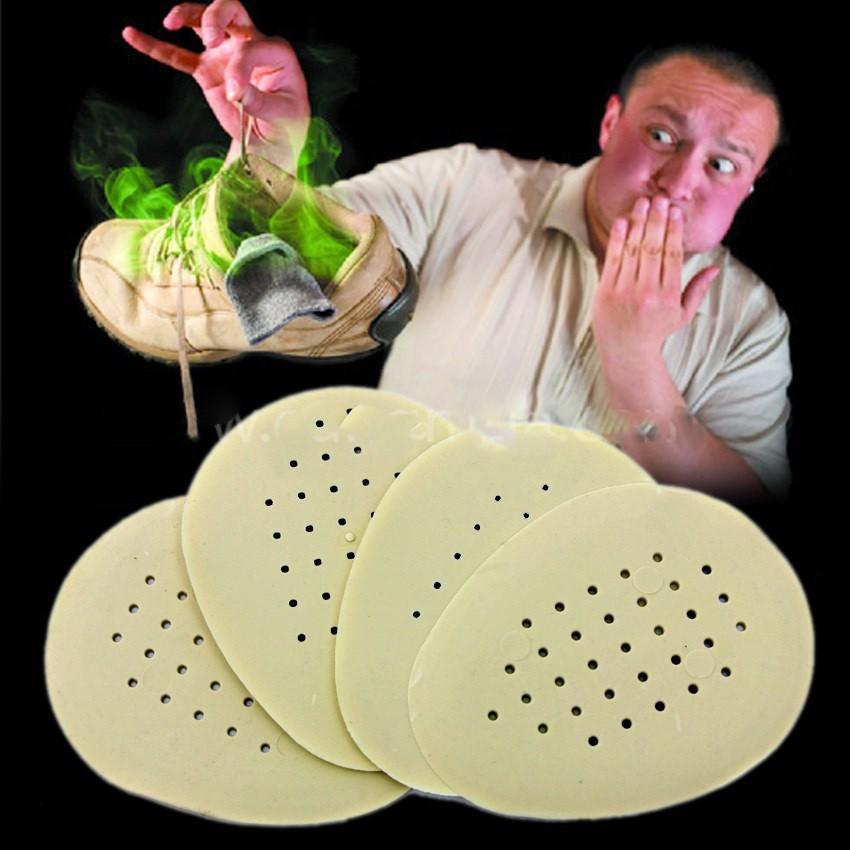 Miếng lót giày có lỗ thoát hơi chống mùi hôi chân (2 miếng) - 2656252 , 1272761496 , 322_1272761496 , 10000 , Mieng-lot-giay-co-lo-thoat-hoi-chong-mui-hoi-chan-2-mieng-322_1272761496 , shopee.vn , Miếng lót giày có lỗ thoát hơi chống mùi hôi chân (2 miếng)
