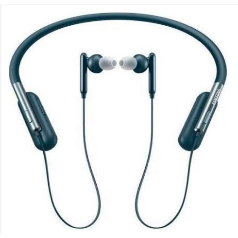 Tai nghe không dây Samsung U Flex EO-BG950