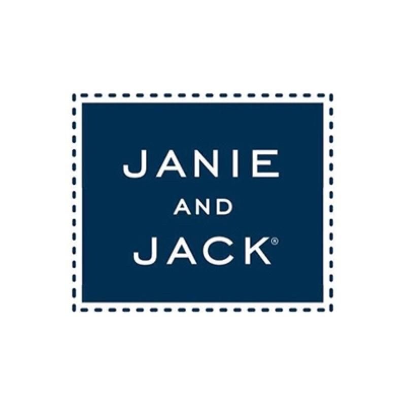 [USA 100%] KÍNH THỜI TRANG BÉ TRAI HÃNG JANIE&JACK NHẬP MỸ Size 0-2Y