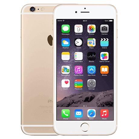 Điện thoại iPhone 6 32GB - Hàng chính hãng - Bảo hành FPT 12 tháng - 3111440 , 1044985560 , 322_1044985560 , 7990000 , Dien-thoai-iPhone-6-32GB-Hang-chinh-hang-Bao-hanh-FPT-12-thang-322_1044985560 , shopee.vn , Điện thoại iPhone 6 32GB - Hàng chính hãng - Bảo hành FPT 12 tháng