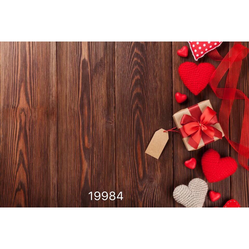 (19984) Vải chụp hình 3D, mua từ 3 tấm (80*125cm) - 2584323 , 289751118 , 322_289751118 , 60000 , 19984-Vai-chup-hinh-3D-mua-tu-3-tam-80125cm-322_289751118 , shopee.vn , (19984) Vải chụp hình 3D, mua từ 3 tấm (80*125cm)