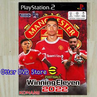 Trò chơi băng Cassette PS2 PS 2 thumbnail
