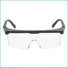 [SALE] Kính bảo hộ đi đường ban đêm chống bụi bảo vệ mắt WINS loại tốt - 22799019 , 2328035283 , 322_2328035283 , 36192 , SALE-Kinh-bao-ho-di-duong-ban-dem-chong-bui-bao-ve-mat-WINS-loai-tot-322_2328035283 , shopee.vn , [SALE] Kính bảo hộ đi đường ban đêm chống bụi bảo vệ mắt WINS loại tốt