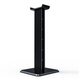 Giá đỡ và treo tai nghe cao 25 cm ( Headphone Stand )