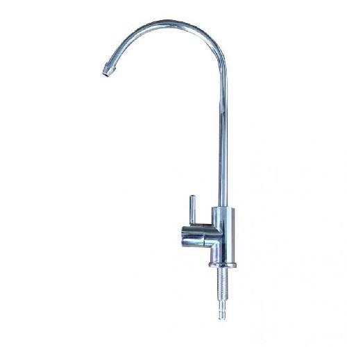 Vòi gạt cho máy lọc nước
