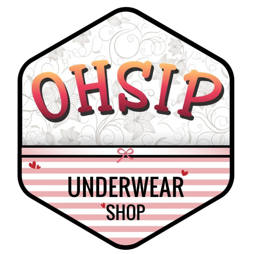 OHSIP_Chuyên Gia Đồ Lót, Cửa hàng trực tuyến | BigBuy360
