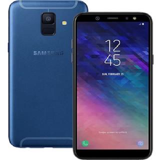 Điện Thoại Samsung Galaxy A6 (2018)