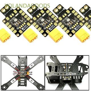 🍊High Quality Hot 6 Solder Taps Orginal DC 9-18V Matek Systems