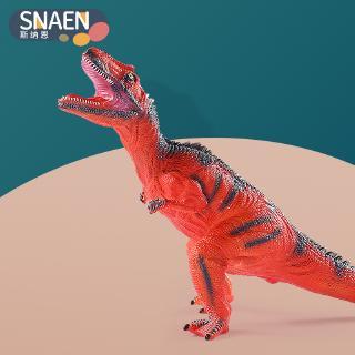 Mô Hình Đồ Chơi Khủng Long Tyrannosaurus Rex Dành Cho Bé